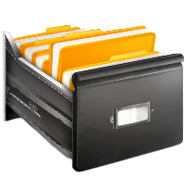 Save Money and Office Space With Network Solutions Unlimited's Document Management System