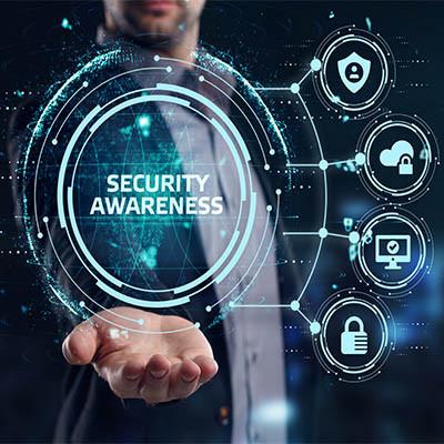 security_awareness