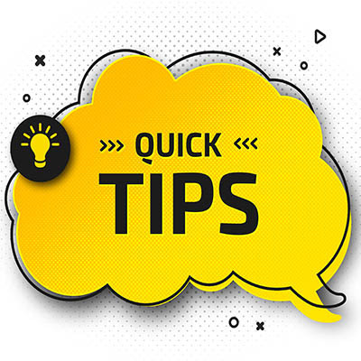 quick_tips