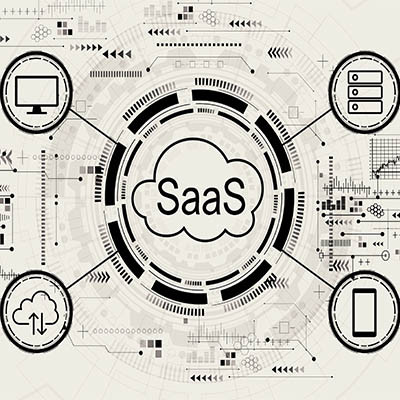 saas_software_as_a_service