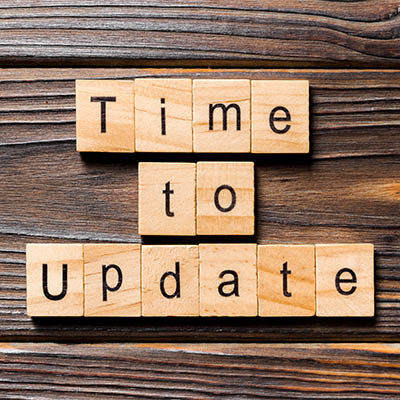 time_to_update