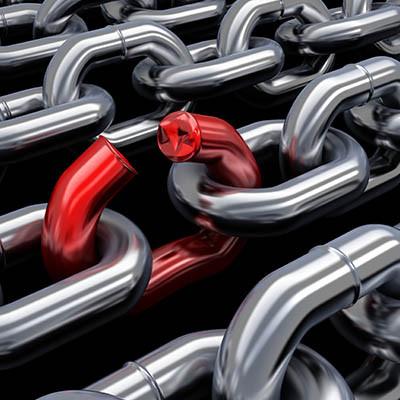 vulnerability_leads