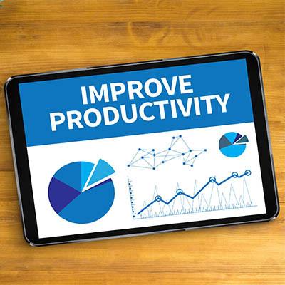 improve_productivity
