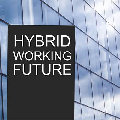 hybrid_work