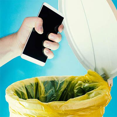 dispose_mobile