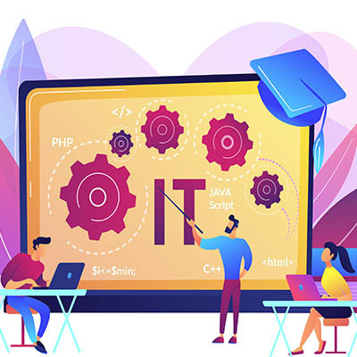 IT_training