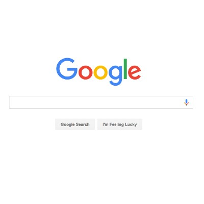 Tip of the Week: 10 Google Easter Eggs to Get You Through the Workday