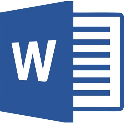Tip of the Week: Mastering Page Orientation in Microsoft Word