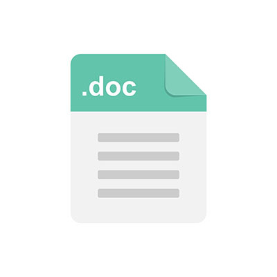 Helpful Features Found in Google Docs