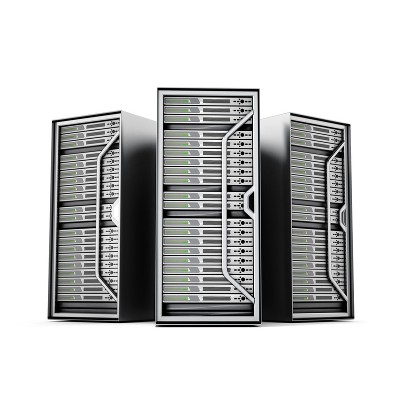 4 Benefits of Server Hosting that are Too Good to Ignore