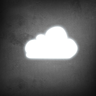 What You Need to Know About the Cloud Before Signing Up