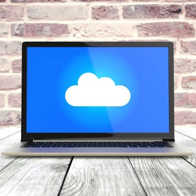 Moving to the Cloud? Be Wary of These Hidden Costs