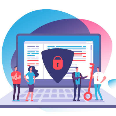 What Your Employees Need to Know to Keep Their Own Data Secure, Too