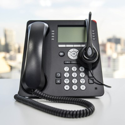 3 VoIP Features to Improve How Your Business Communicates