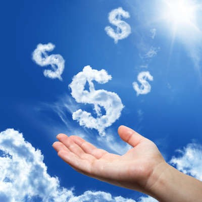 Three Ways the Cloud is a Cost-Effective Option for Businesses