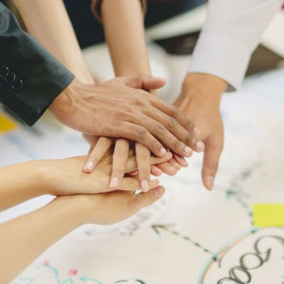 Tip of the Week: Three Ways Collaboration Can Be Improved
