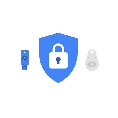 Google Is Becoming More Secure for Certain Users