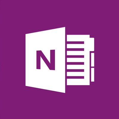 Tip of the Week: How to Dominate OneNote