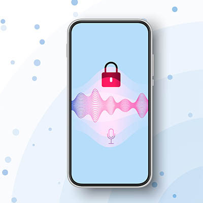 Could Voice Authentication Join the Ranks of MFA?