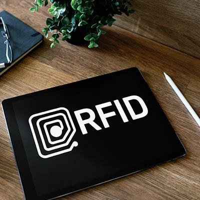RFID Business Implementation