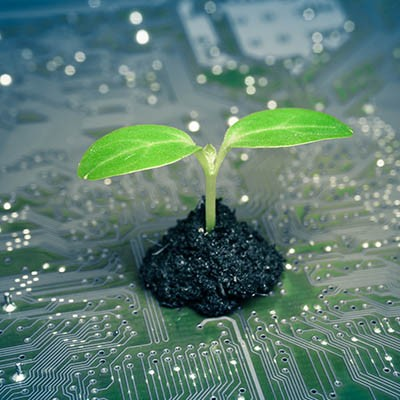 Green Technologies for Business